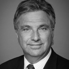 Frank Valeriote