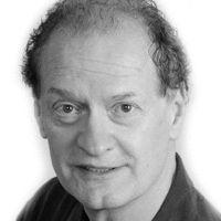 Frank Wildman, GCFT, Ph.D.