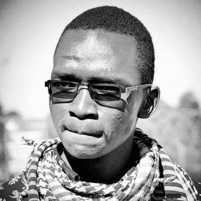 Franklyn Odhiambo