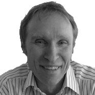 Prof. Dr. Frank-W. Peter Headshot