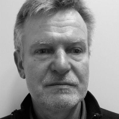 Franz Herzog