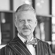 Fred Silberberg