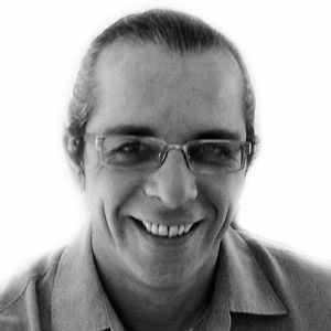 Frédéric Kocourek