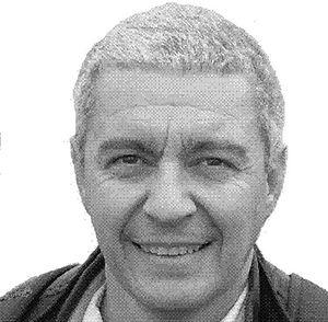 Frédéric L.