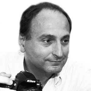 Frédéric Melki