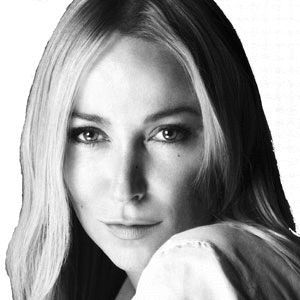 Frida Giannini Headshot