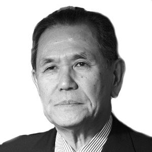 Fumio Matsuo