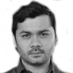 Gabriel Daniel Solis