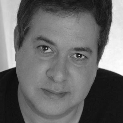 Gabriel Riera