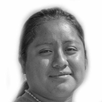 Gabriela Abendano