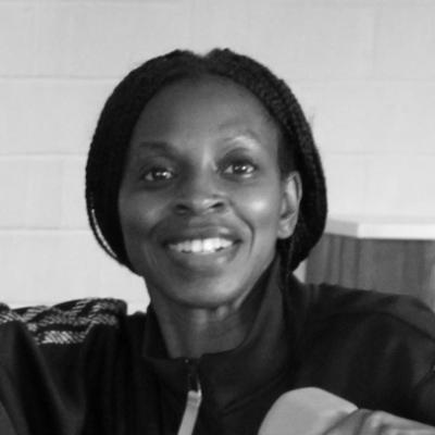 Gabrielle Adjei