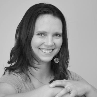 Gabrielle Volkmer