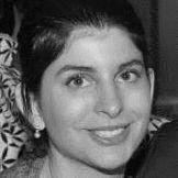 Gail Hoffer-Loibl