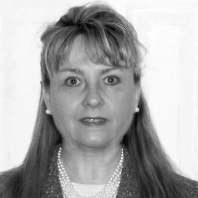 Gail S. Thornton