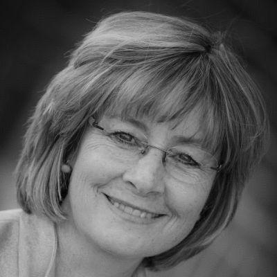 Gail Stearns