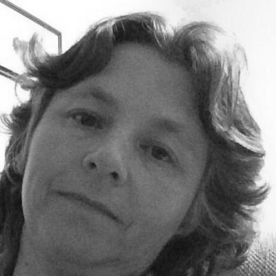 Gail Walter