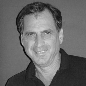 Garo Gumusyan, AIA