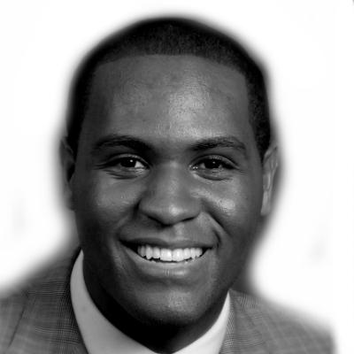 Garrett W. Johnson