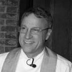 Gary Commins