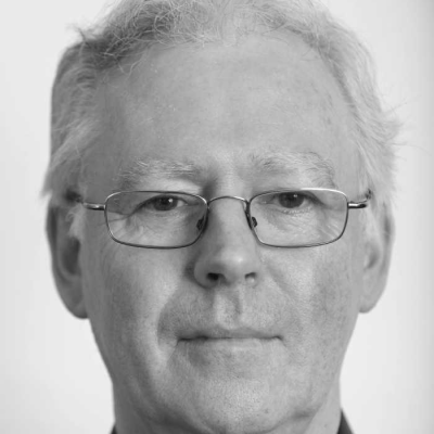 Gary FitzGerald