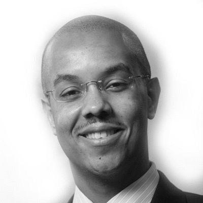 Gary G. Bennett