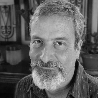 Gary Heine