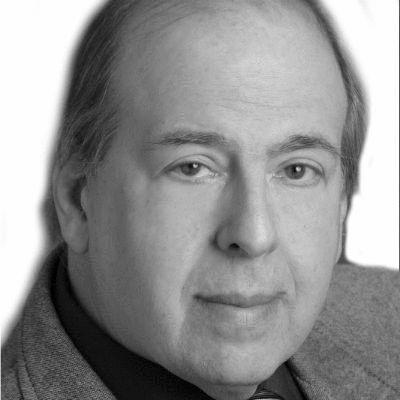Gary M. Kaye