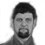 Gary Paul Nabhan Headshot