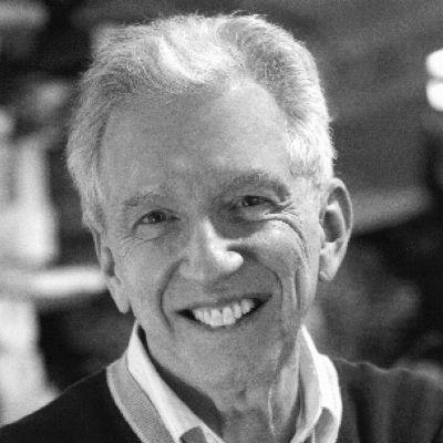 Gary R. Gruber, Ph.D.