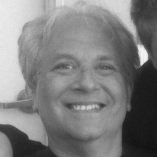 Gary R. Horn