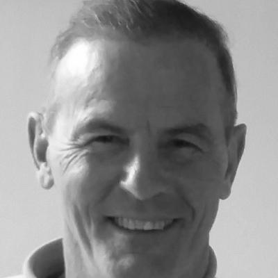 Gary S. Chafetz