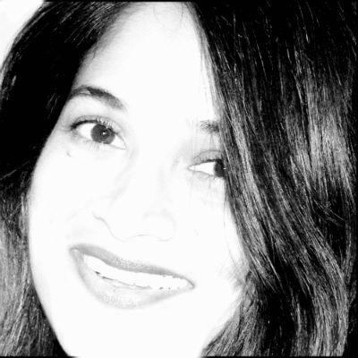Gayatri Devi, M.D. Headshot