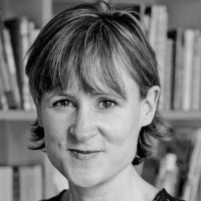 Gemma Malley