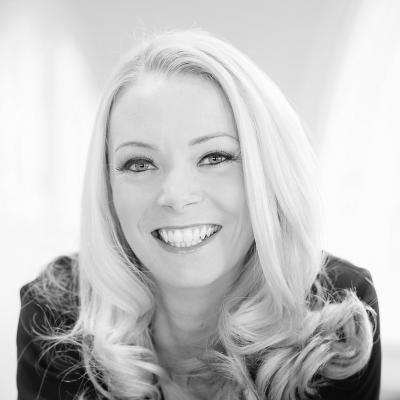 Gemma Rolstone