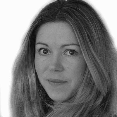 Gemma Sapwell