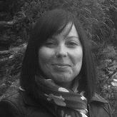Gemma Savory