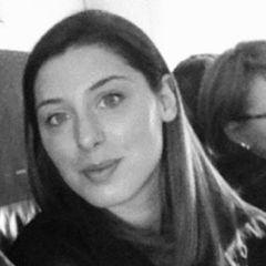 Gemma Scarascia