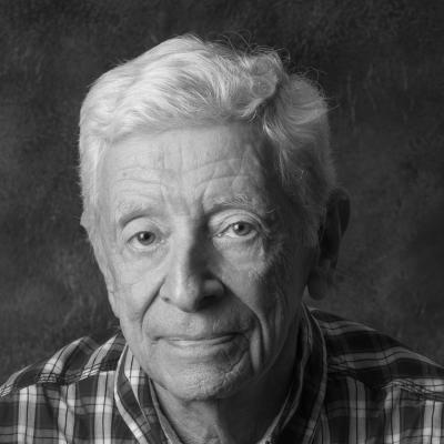 Gene Klein