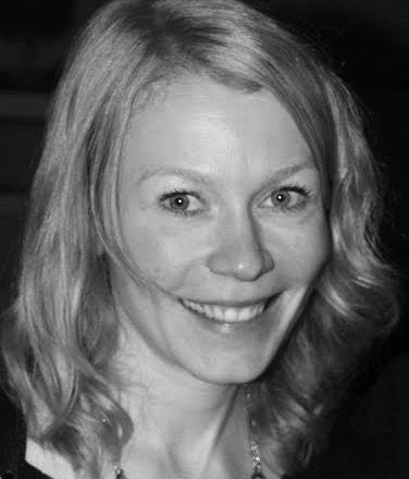 Geneviève Lavoie