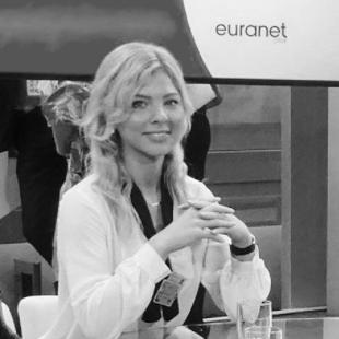 Genevieve Zingg