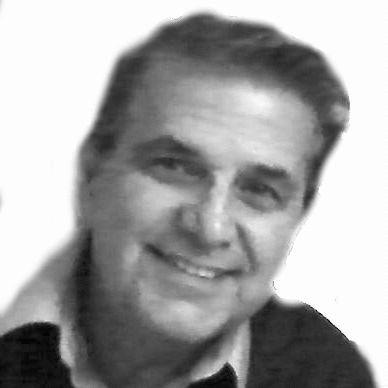 George Giokas