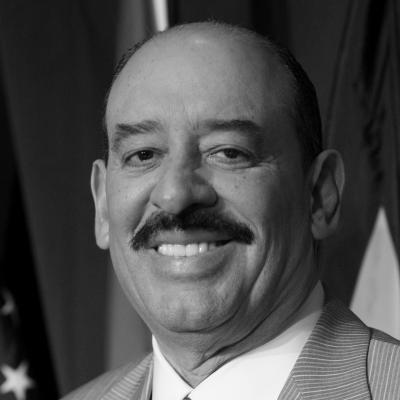 George Miranda