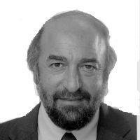 Γιώργος Νικητιάδης