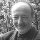 George Pór Headshot