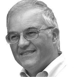 Georges Amar