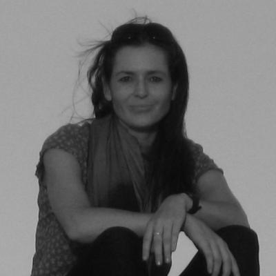 Georgina Allen