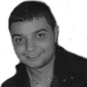 Γεώργιος Πλιαβέσης