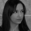 Geraldine Estevez
