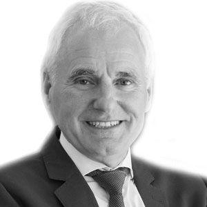 Gérard Leseur