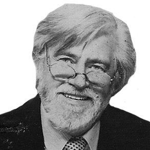 Gérard Lévesque